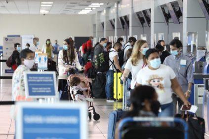 Aeropuerto-de-tocumen-Panamá-423x282
