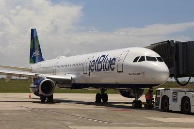 JetBlue-AILA-Infotur-Dominicano