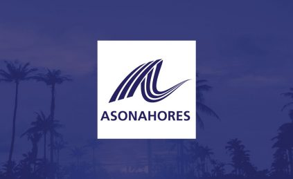 asonahores-423x259