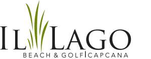 il-lago-300x117